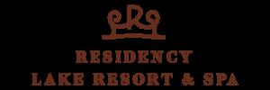 RLR HD logo v2