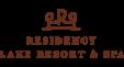 RLR Logo 1