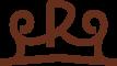 RLR Logo 2